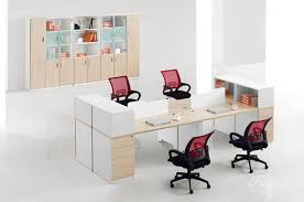 Recycling Office Furniture by Shanghai Second Hand Office Furniture Recycling Market Which Has