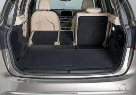 bmw minivan 2014 bmw 2 series minivan will hit hard at benz u0026 vw minivans u2013 drive