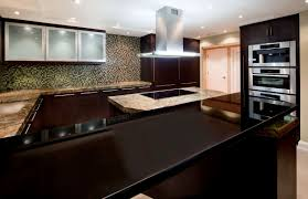luxor kitchen cabinets luxor kitchen cabinets f87 all about cute designing home inspiration