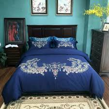 best bed sheet embroidery designs buy buy bed sheet