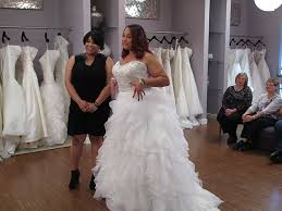 wedding dress alterations cost wedding dress alterations cost 2017 wedding dress alterations