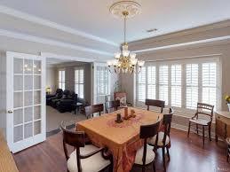 dining room monticello 6131 monticello drive montgomery al 36117 bell estates