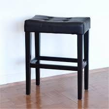 bar stool for kitchen island bar stools kitchen island with stools amisco bar stools standard