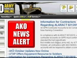Navy Knowledge Online Help Desk Register Cac On Ako Error 403 Access Forbidden Youtube