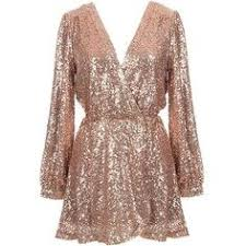 gold dresses for new years 10 must haves for a new year s wedding sequin wedding dresses