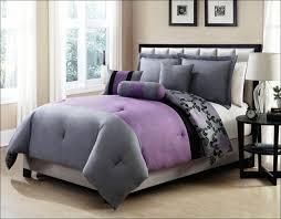 Jcpenney Twin Comforters Bedroom Design Ideas Marvelous Twin Comforter Walmart King