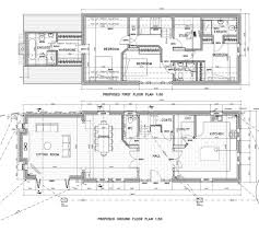 simple duplex house plans amusing agreeable 1 bedroom plan 3d home