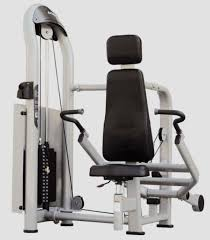 york weight bench spare parts 23 best pro series a6 series images on pinterest products