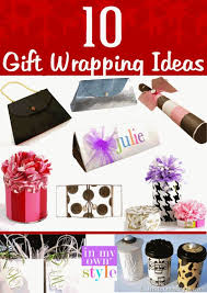 95 best gift wrapping ideas images on gift wrapping
