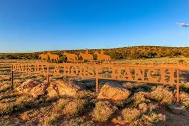 Southwest 39 Sale by Homes For Sale Southwest Of Santa Fe New Mexico 500 000 And Up