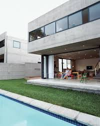modern homes pictures interior 10 outstanding modern concrete homes dwell