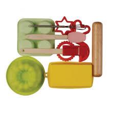 kit de cuisine enfant le calendrier de noël 21 des idées pour les enfants s il ne reste