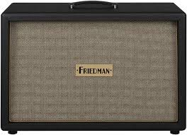 vintage fender 2x12 cabinet friedman 212 vintage 120 watt 2x12 extension cabinet with vintage