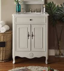 bathroom gorgeous miami bathroom vanity snazzy chans furniture
