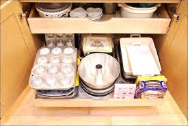 metal kitchen cabinets manufacturers wood pull out shelves metal kitchen cabinets manufacturers kitchen