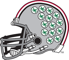 use ohio state emojis to root for the buckeyes on their quest to