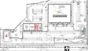 la fitness floor plan rr 620 o connor cbre