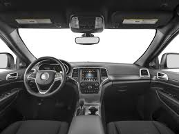 jeep grand cherokee interior 2018 2018 jeep grand cherokee altitude in vacaville ca sacramento jeep