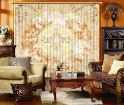 Country Style Curtains For Living Room Compare Prices On European Style Curtains Online Shopping Buy Low