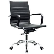Best Office Chairs For Back Support Office Chair Back Support Staples Office Chair Back Support Dirk