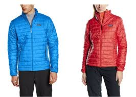 Travel Jackets images 10 great travel jackets that are easy to pack smartertravel jpg