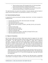 Scannable Resume Sample by Hermosa Beach Cost Benefit Analysis 2014