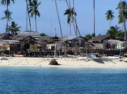 life in the celebes u2013 mabul and sipadan islands borneo a word in
