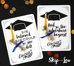 graduation cards free graduation cards with positive quotes and