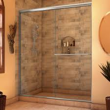 oldcastle doors u0026 bathroom door sealer southnext oldcastle