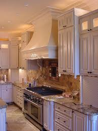 custom made kitchen cabinets handmade kitchen cabinets by zbigdesign victory furniture