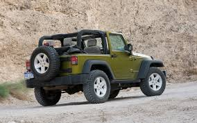2008 jeep wrangler rubicon 2008 hummer h3 vs 2008 jeep wrangler vs 2008 land rover lr2 vs