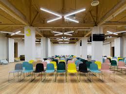 bureau center gallery of garage ccc education center form bureau 9