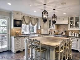 shabby chic kitchen decorating ideas kitchen shabby chic kitchen designs images pictures of cabinets