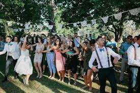 wedding arches canberra real weddings and michael hercanberra au