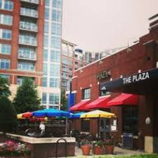 restaurants that give back charlotte nc charlotte and restaurants