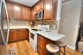 159 main u2013 unit 19c stoneham ma 02180 u2013 prestige homes real estate