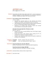 Data Warehouse Analyst Job Description 100 Data Analytics Jobs Simple Analytics Career U0026