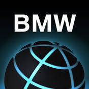bmw connect bmw connected on the app store