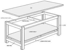 Best Work Bench Images On Pinterest Workbench Plans - Work table design plans