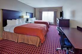 Comfort Suites Fort Jackson Sc Hotels In Columbia Sc Near Fort Jackson Country Inn U0026 Suites
