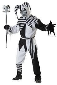 Halloween Costumes Men 25 Halloween Costumes Ideas For Men 2015 Inspirationseek Com