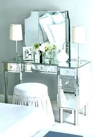 ikea makeup vanity vanities ikea vanity chair best vanity table ideas on white makeup