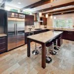 remodel kitchen island beautiful kitchen island ideas for small kitchen remodel kitchen