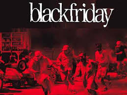 black friday fifa 16 black friday is a must watch as yakub memon prepares for gallows