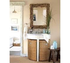 Bathroom Pedestal Sink Storage Pedestal Sink Cabinet Bikepool Co