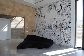 wallpaper for home interiors unique wallpaper for home home design