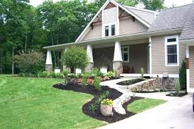 home design companies near me landscaping places near me outdoor goods