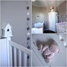 chambre bébé taupe et un nouveau regard déco chambre d enfant dans les tons de taupe et