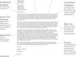 Car Salesman Education Car Sales Cover Letter Gallery Cover Letter Ideas