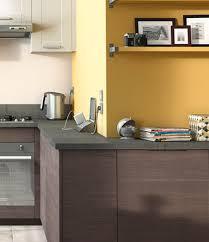cuisine faible profondeur meuble de cuisine faible profondeur maison et mobilier d intérieur